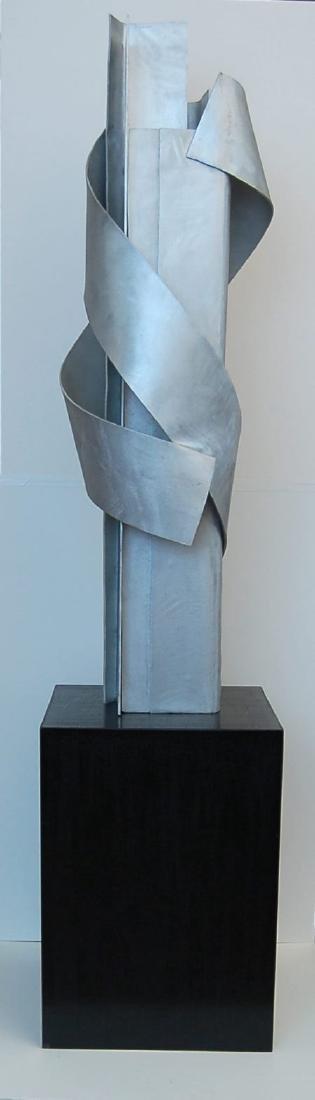 Dina Recanati (Egyptian/Israeli, 20th Century)