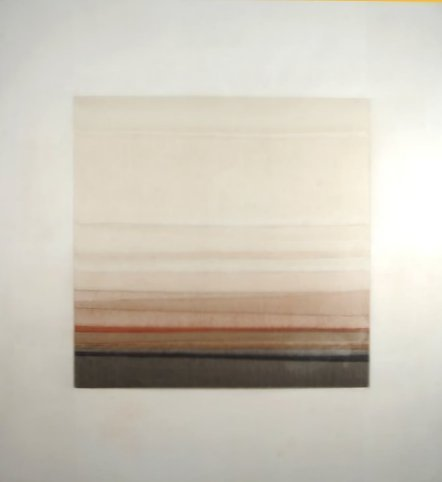 Manfred Bockelmann, (b. 1943, Austrian) oil on canvas,