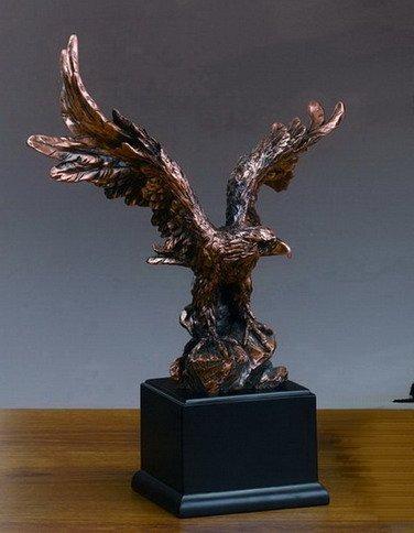 EAGLE (M)