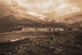 Robert Dawson - Arizona Morning Sp