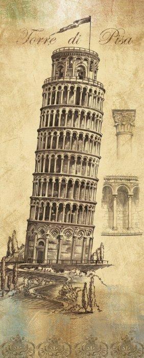 Daphné B. Architecture Ii
