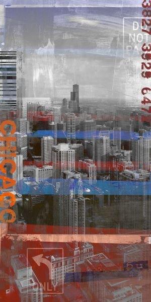Sven Pfrommer.  Chicago Sky 1