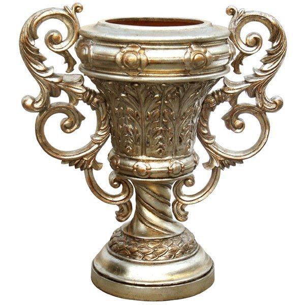 Trophy Handle Urn