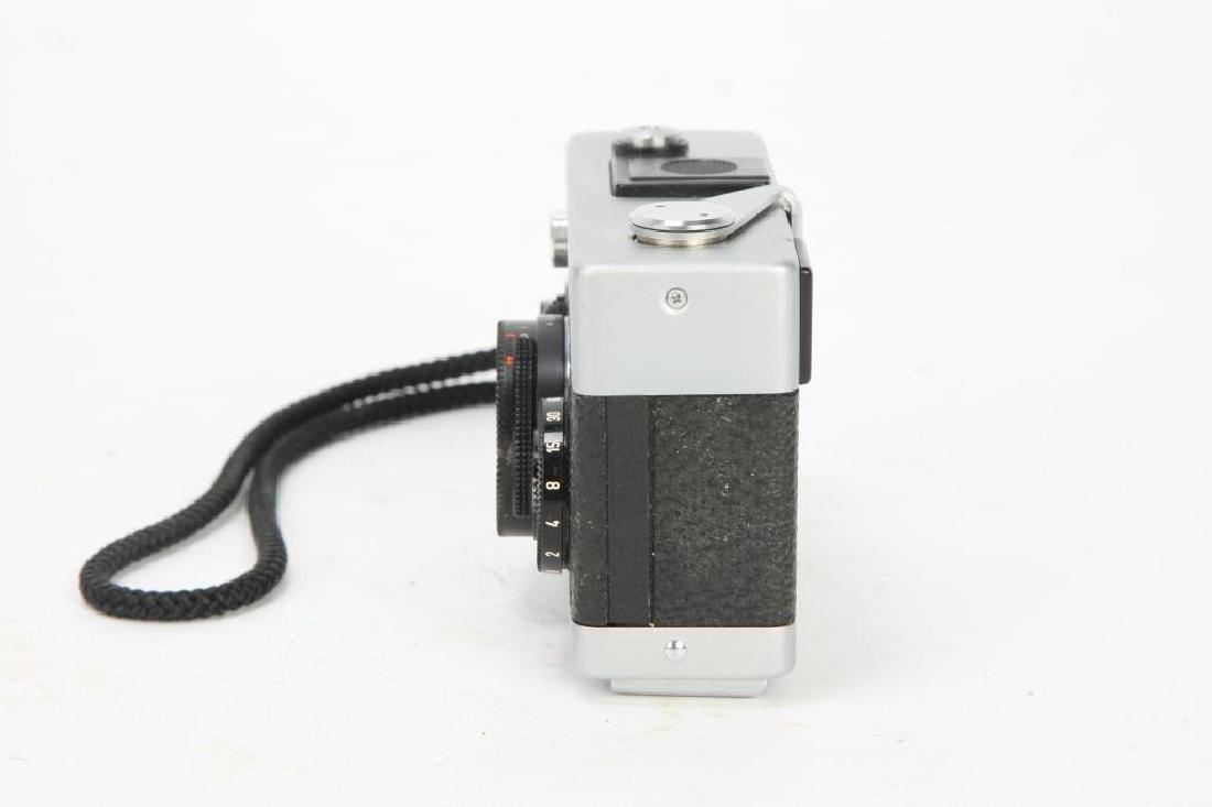 ROLLEI 35 SE CAMERA - 6