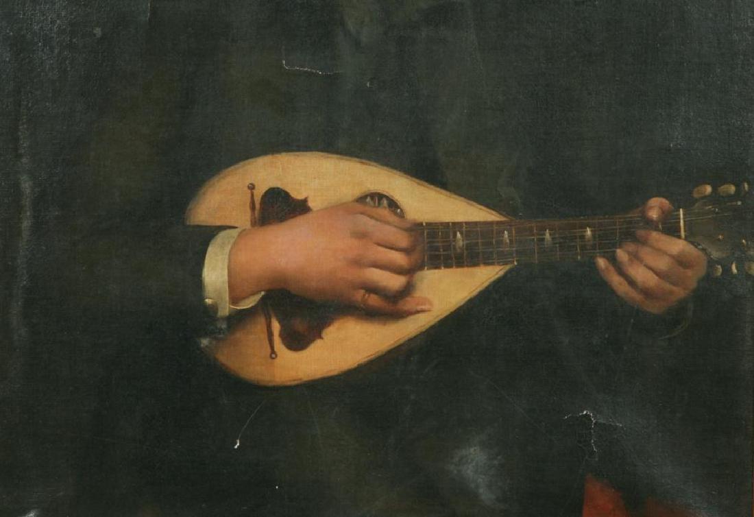 FRANCES HUNT THROOP (1860-1933) - 5