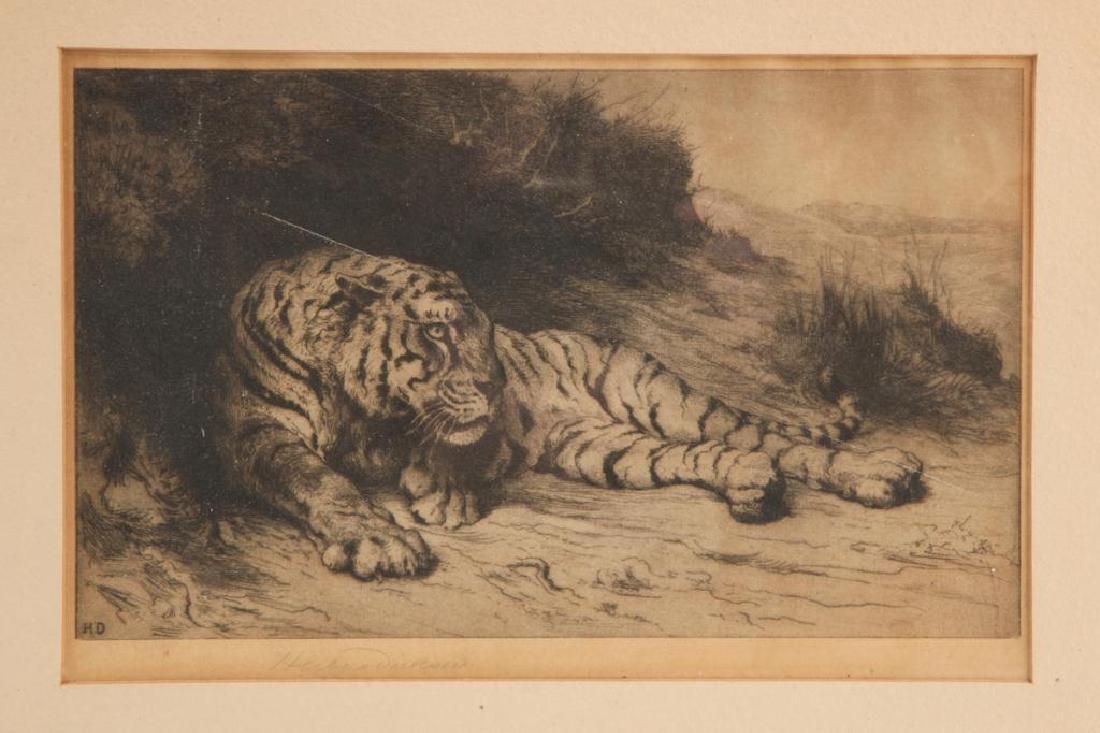 HERBERT DICKSEE (1862-1942)