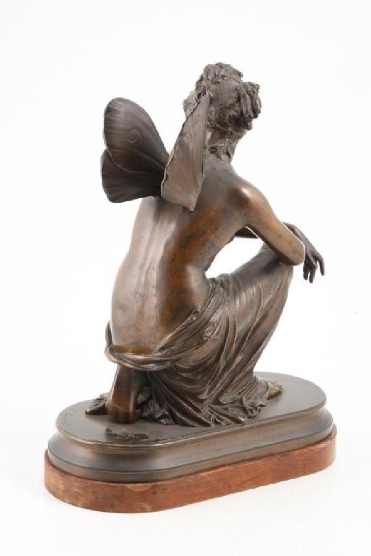 EUGENE LAURENT (1832-1898) - 2