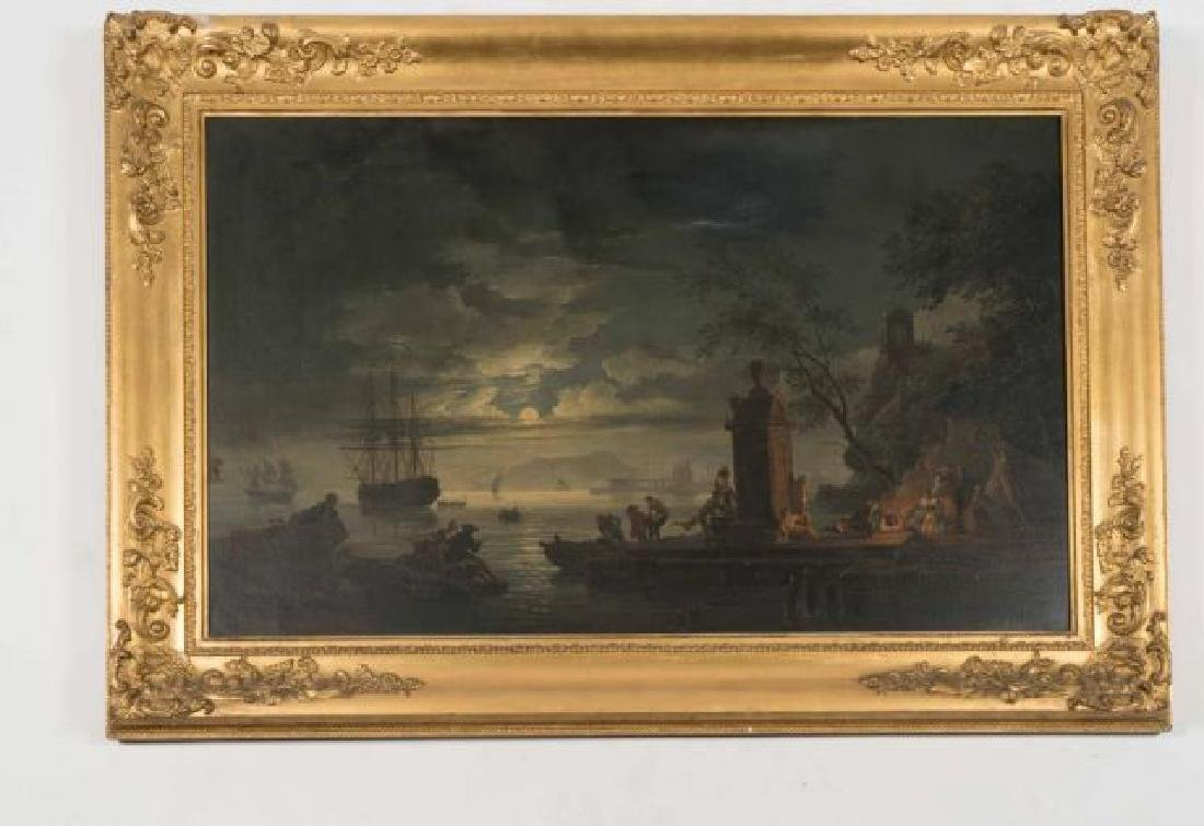 AFTER CLAUDE-JOSEPH VERNET (1714-1789)