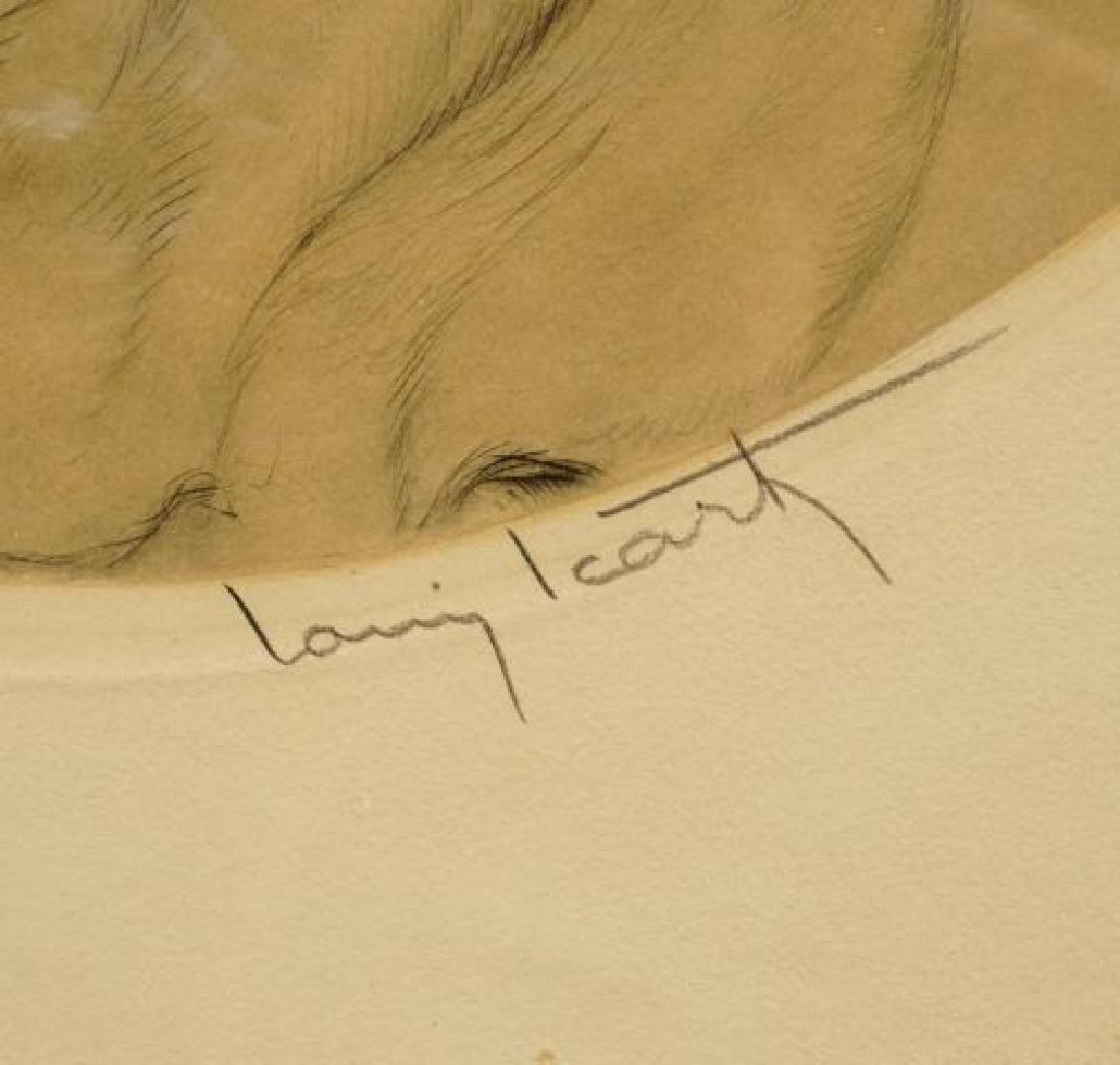 LOUIS ICART (1888-1950) - 3
