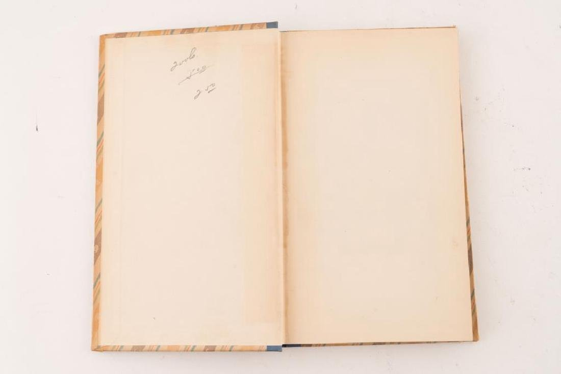 JUNGLE BOOK & ALICE'S ADVENTURES IN WONDERLAND - 8