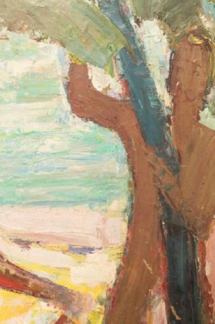 DONALD RUF (1905-1982) - 2
