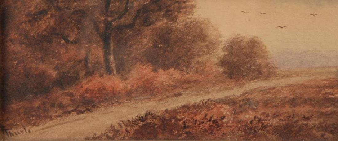 FRANK THURLO (1838-1913) NEWBURYPORT - 3
