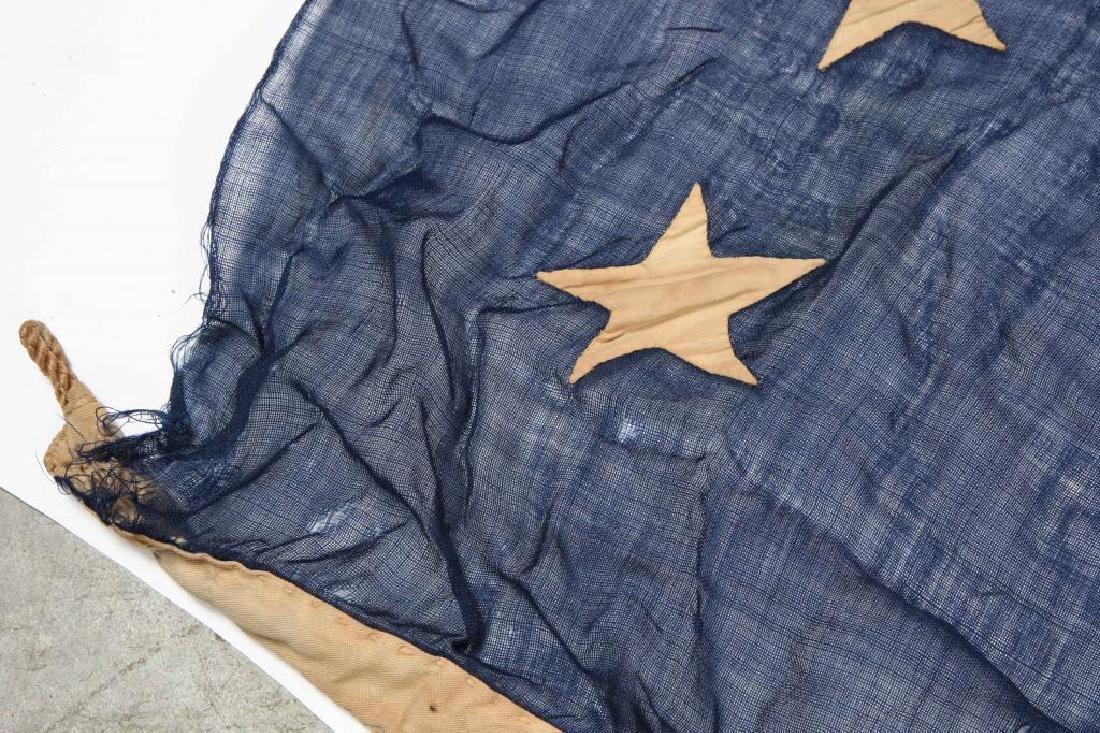 (38) STAR AMERICAN FLAG - 3