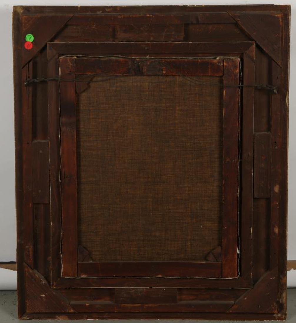 CHARLES DORET (c.1820-c.1880) - 2