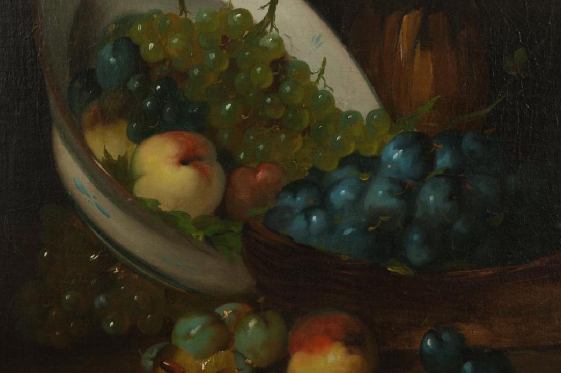 CHARLES DORET (c.1820-c.1880) - 3