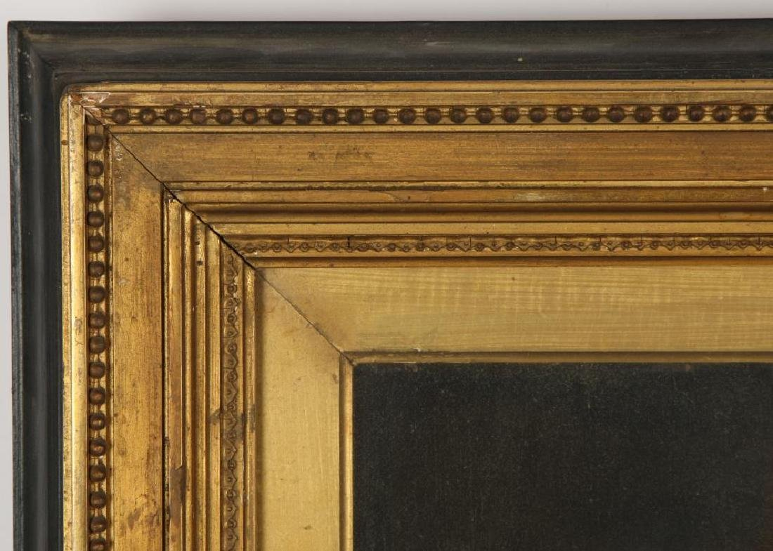 JULES HEREAU (1839-1879) - 2