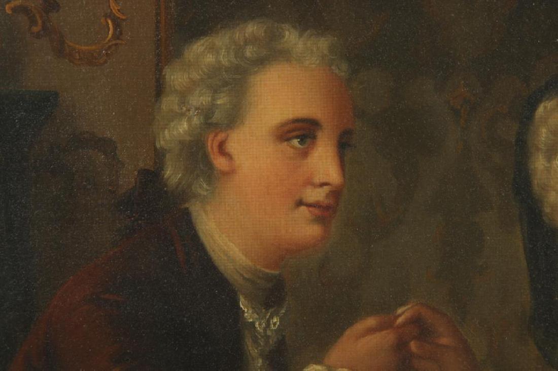 JULES HEREAU (1839-1879) - 3