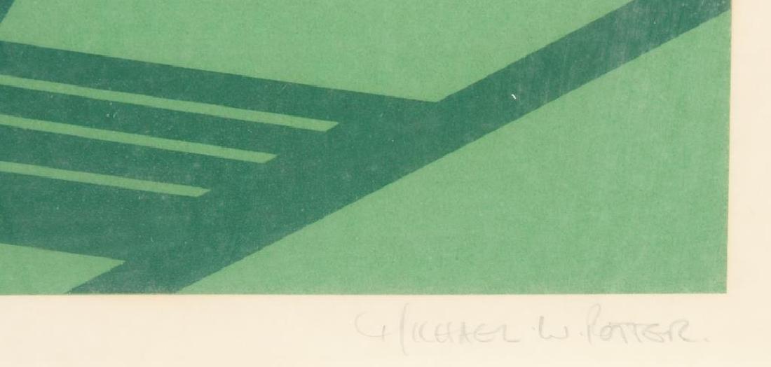 """VINTAGE SLAZENGER TENNIS PROMOTION """"Slazenger"""" - 4"""