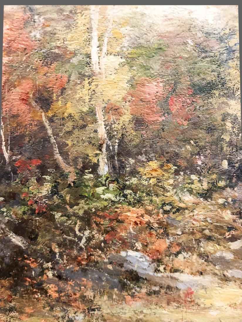 JOSEPH MORRIS HENDERSON (1863 - 1936) - 8