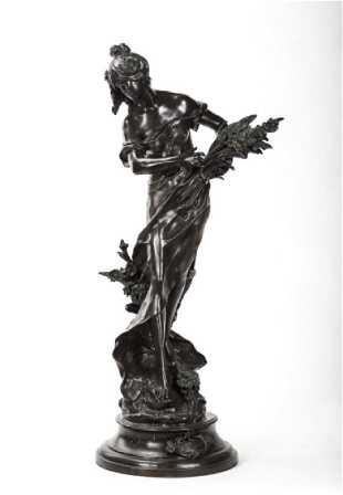 8dd0336371b AFTER AUGUSTE MOREAU (1834-1917)