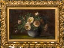 167: Anna Eliza Hardy (attr.), American (1839-1934)