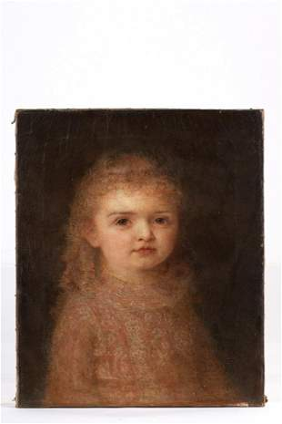 ANNIE CRAWFORD (1856-1942)