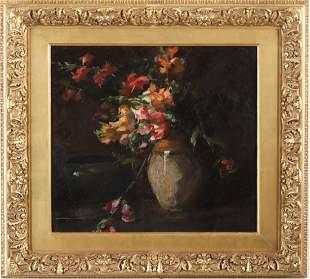 THERESA BERNSTEIN (1890-2002)