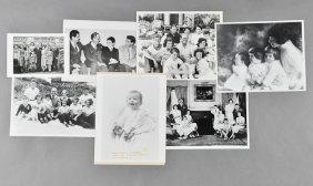 3: 1935-1940- Kennedy Family Photographs