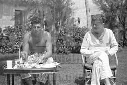 32 John F Kennedy Photographs in Palm Beach