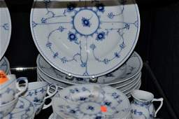 Misc. Group of Ceramics