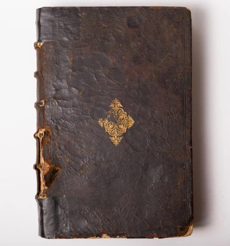 Works of Lucius Annaeus Seneca London 1614 - 2