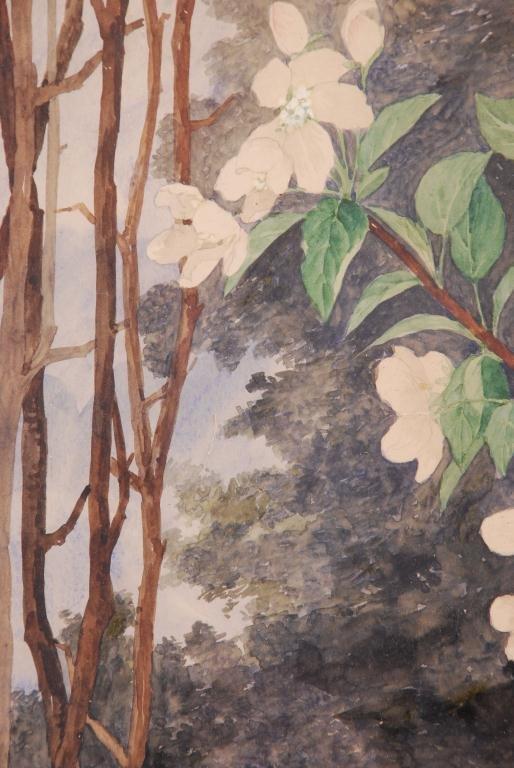 ELLEN ROBBINS (1828-1905) - 7