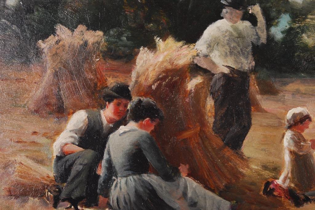 Dougal F. Anderson (1854-1921) - 3