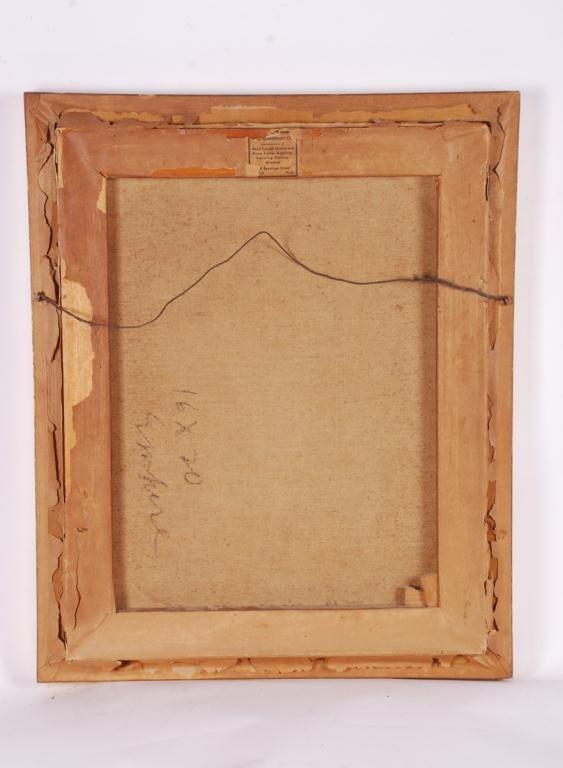 MARJORIE NICKLES ADAMS (b.1898) - 3