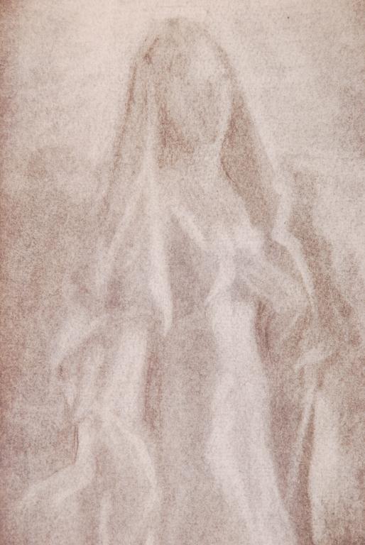 THOMAS W. DEWING (1851-1938) - 6