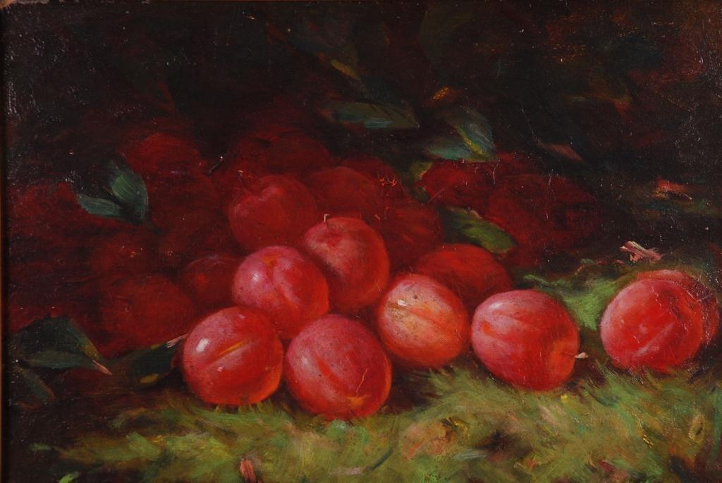 DOUGAL F. ANDERSON (1854-1921) - 5