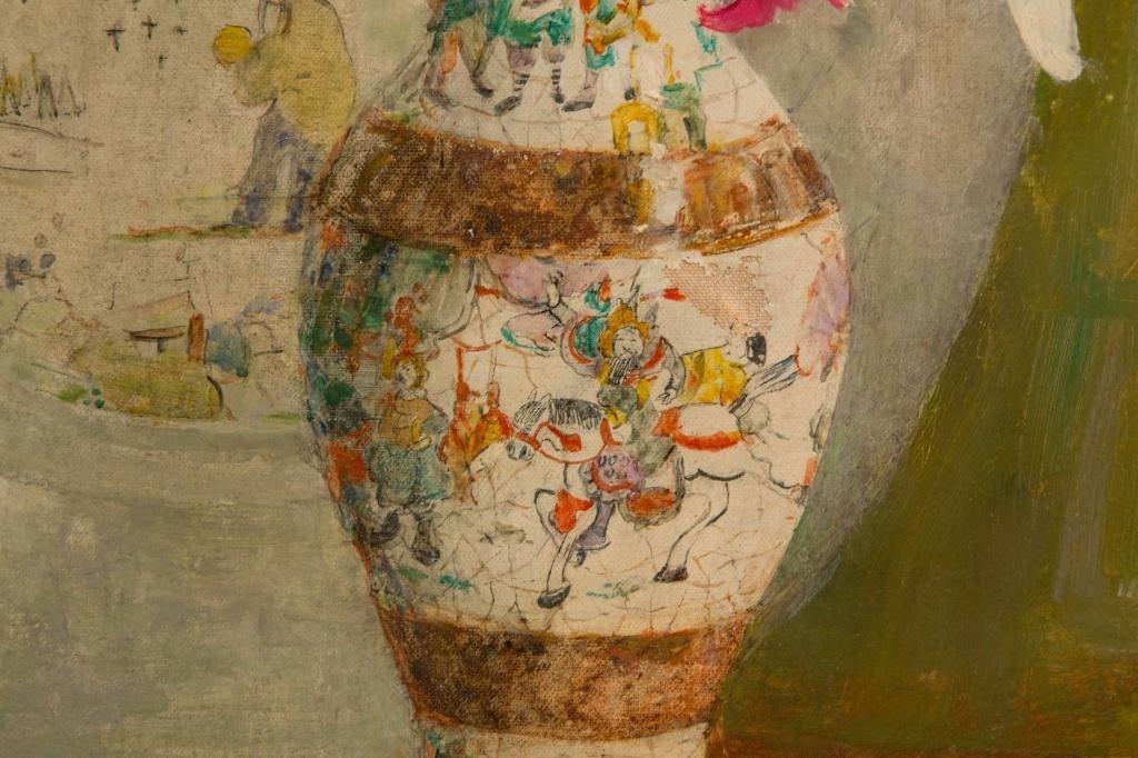 ANNA FISHER (1873-1942) - 3