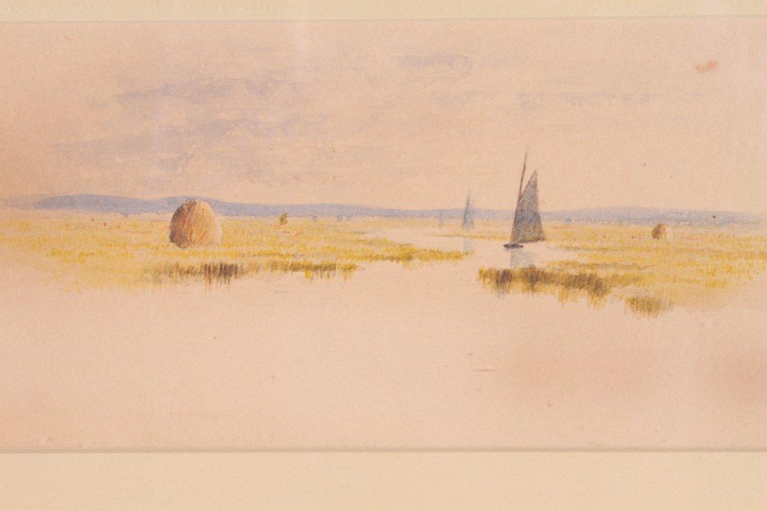 FRANK THURLO (1837-1913) Newburyport - 4
