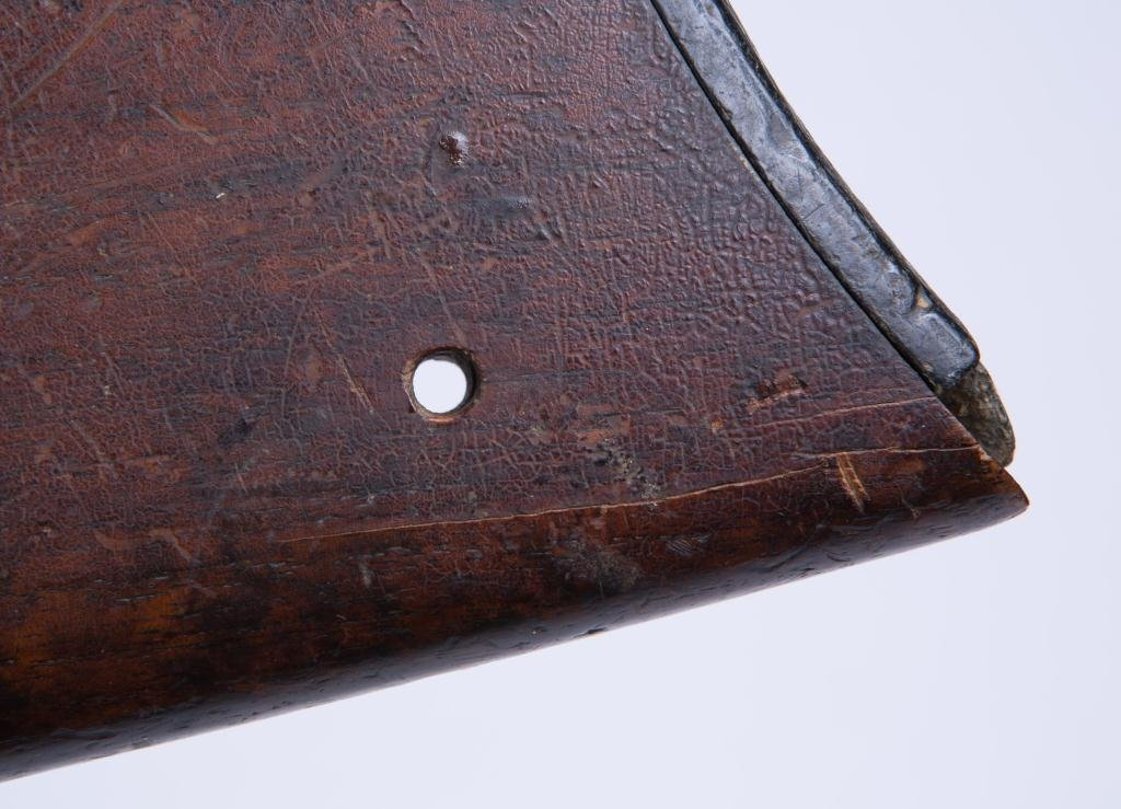 J STEVENS ARMS 22 LONG RIFLE MODEL 1915 - 2