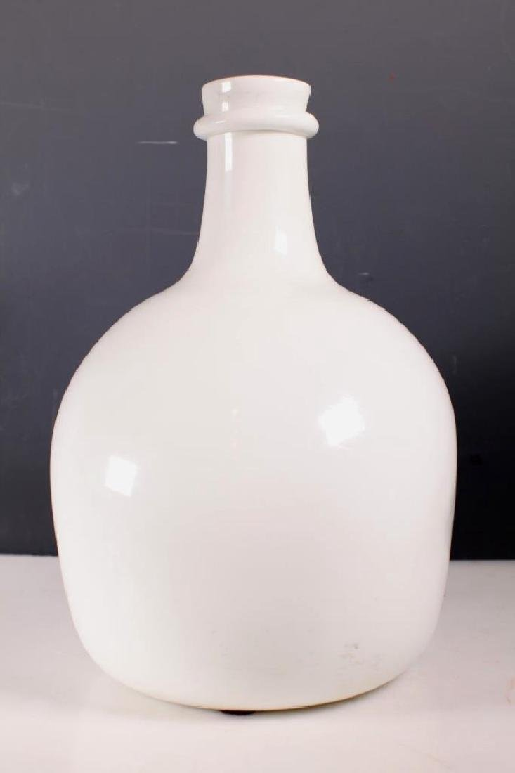 Group 14 Rare European 17-19 Century Glass - 3