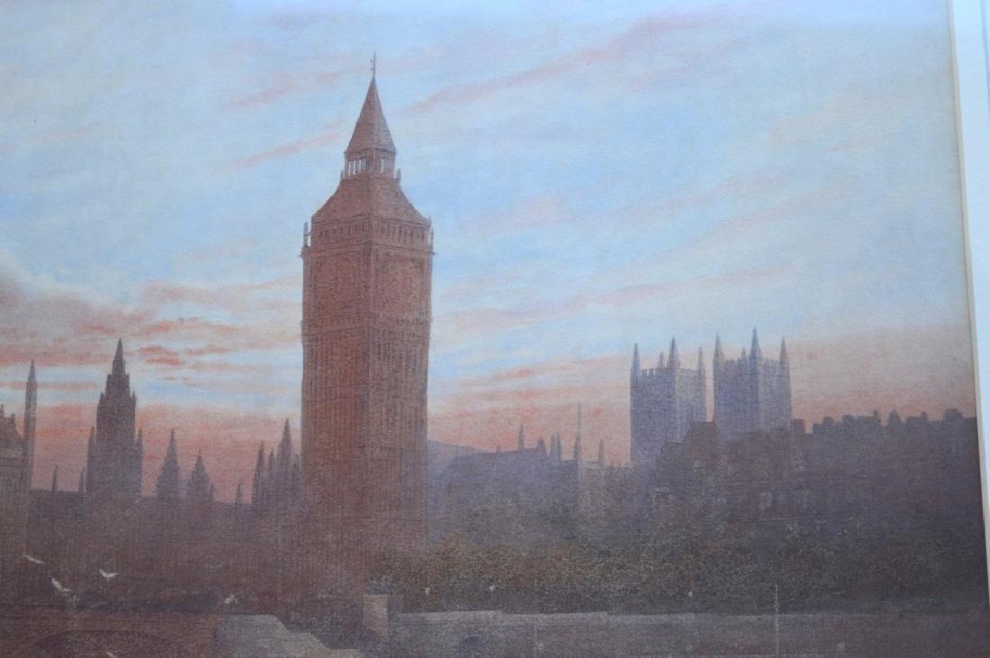 Bonham's: Frederick Goff; London, Westminster, WColor - 2