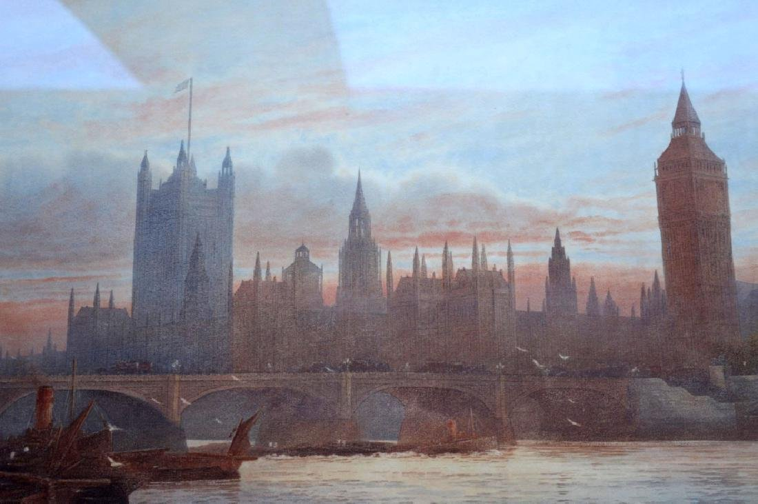 Bonham's: Frederick Goff; London, Westminster, WColor - 4