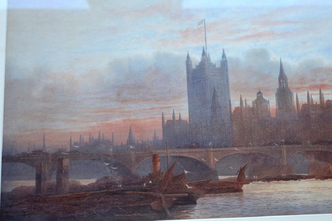 Bonham's: Frederick Goff; London, Westminster, WColor - 5