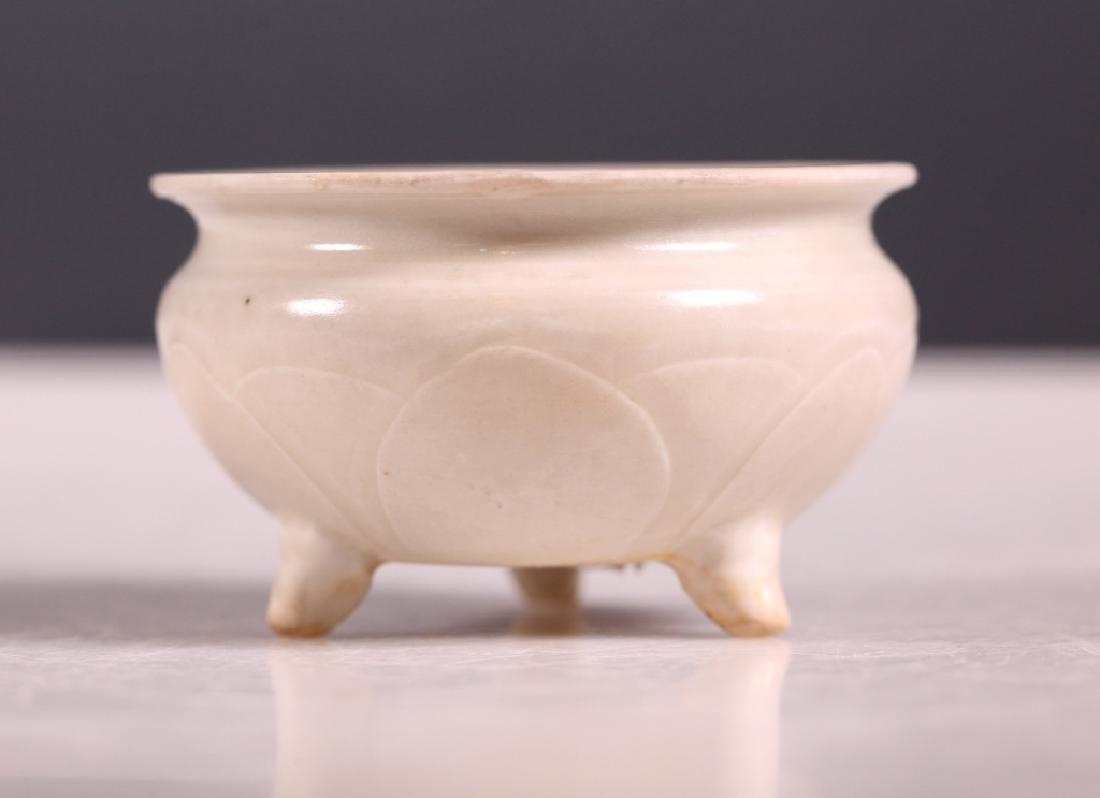 Group of 3 Chinese Ceramics - 5