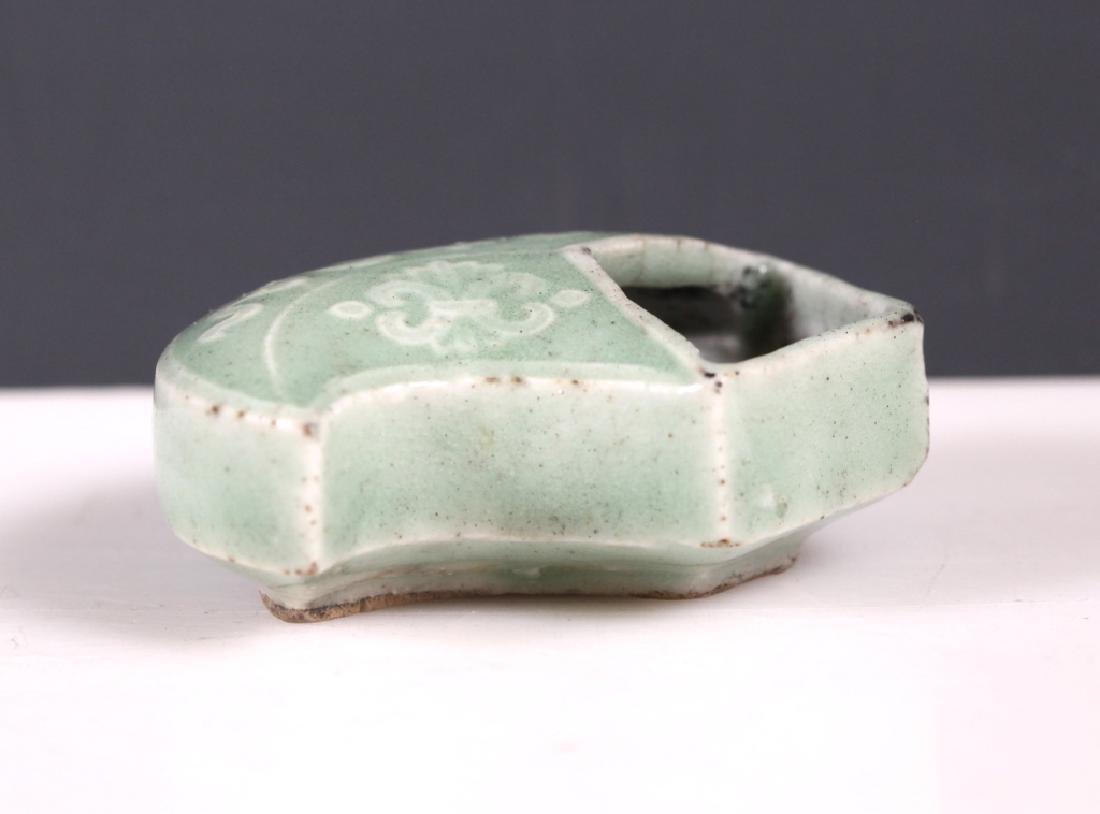 Group of 3 Chinese Ceramics - 6