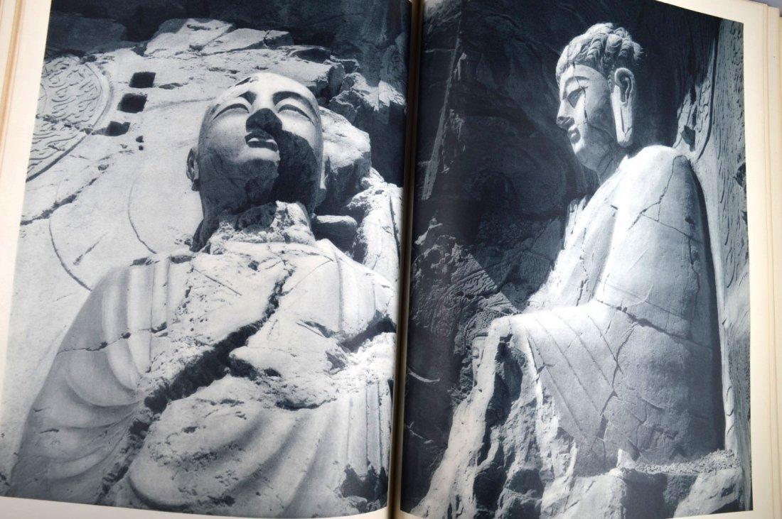 Gravure Photos China; Donald Mennie & Helene Hoppenot - 10