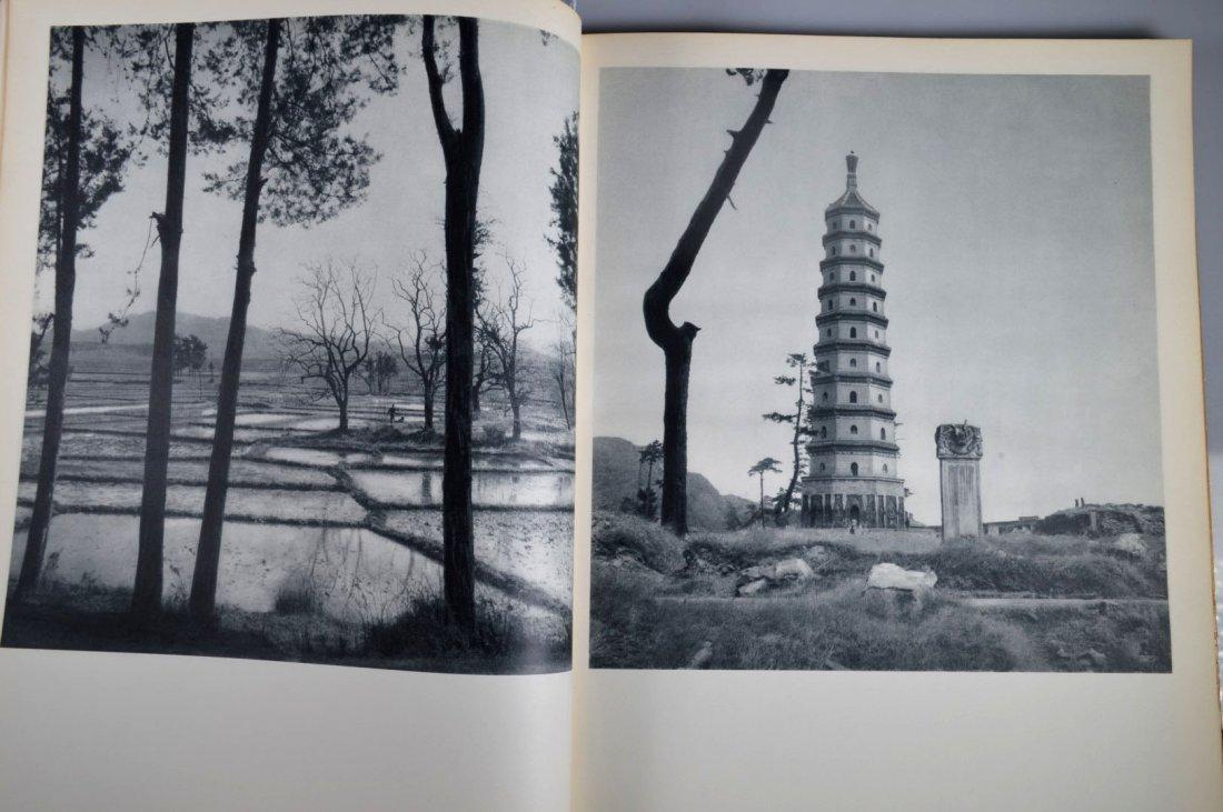 Gravure Photos China; Donald Mennie & Helene Hoppenot - 8