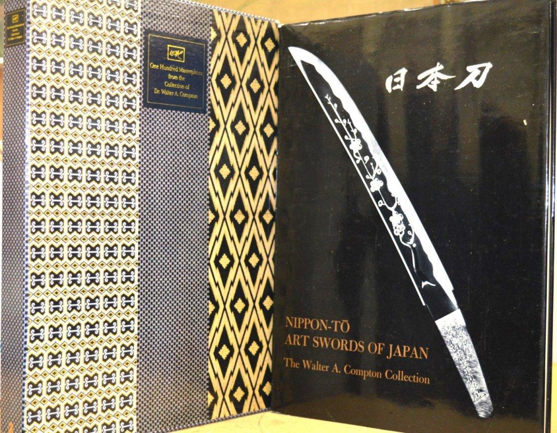 28 Books & Auction Catalogues Japanese Art - 9