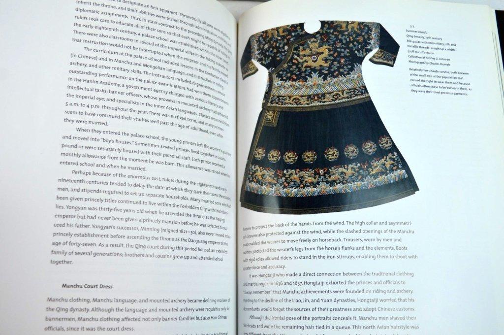 12 Books on Chinese Art & History - 7