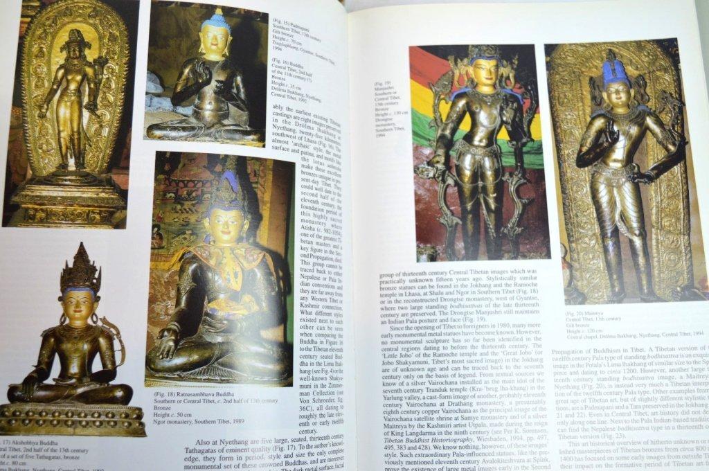 12 Books on Chinese Art & History - 9